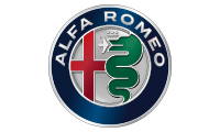 Alfa Romeo - wheel alignment equipment
