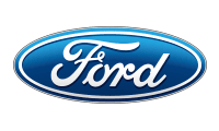 Ford - Wheel Tracking Equipment