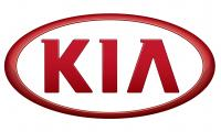 Kia - wheel service equipment